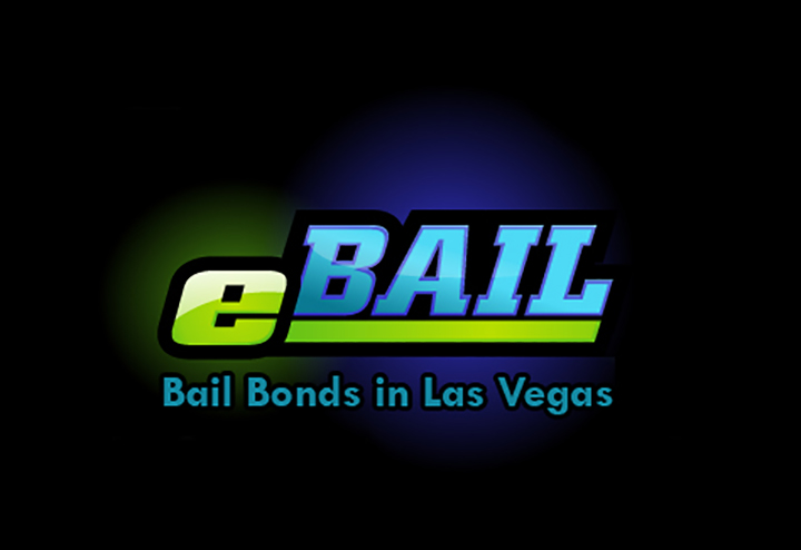 eBAIL serves Cheap Bail Bonds North Las Vegas